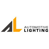 Automotive Lightning