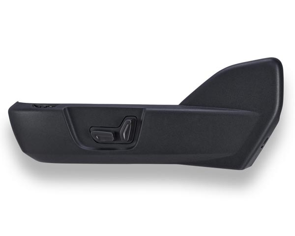Seat Structural Carter-Cp